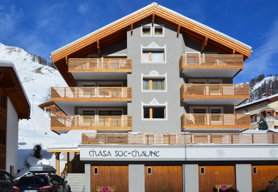 chasa sot-chaunt, fewo-samnaun, Ferienwohnung Samnaun Ischgl, Skiferien, Wanderferien, Urlaub