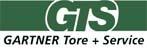 Torautomatik Team AG - TAT GTS Josef Gartner GmbH Tore und Service