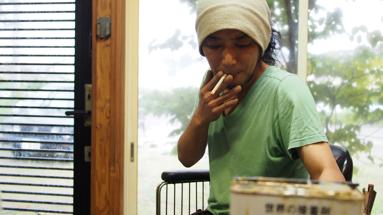 木田のものづくりは、まさに「反骨」と呼ぶにふさわしい。