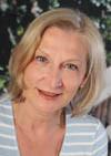 Scheidungsanwalt Anneli-Kathrein Westphal