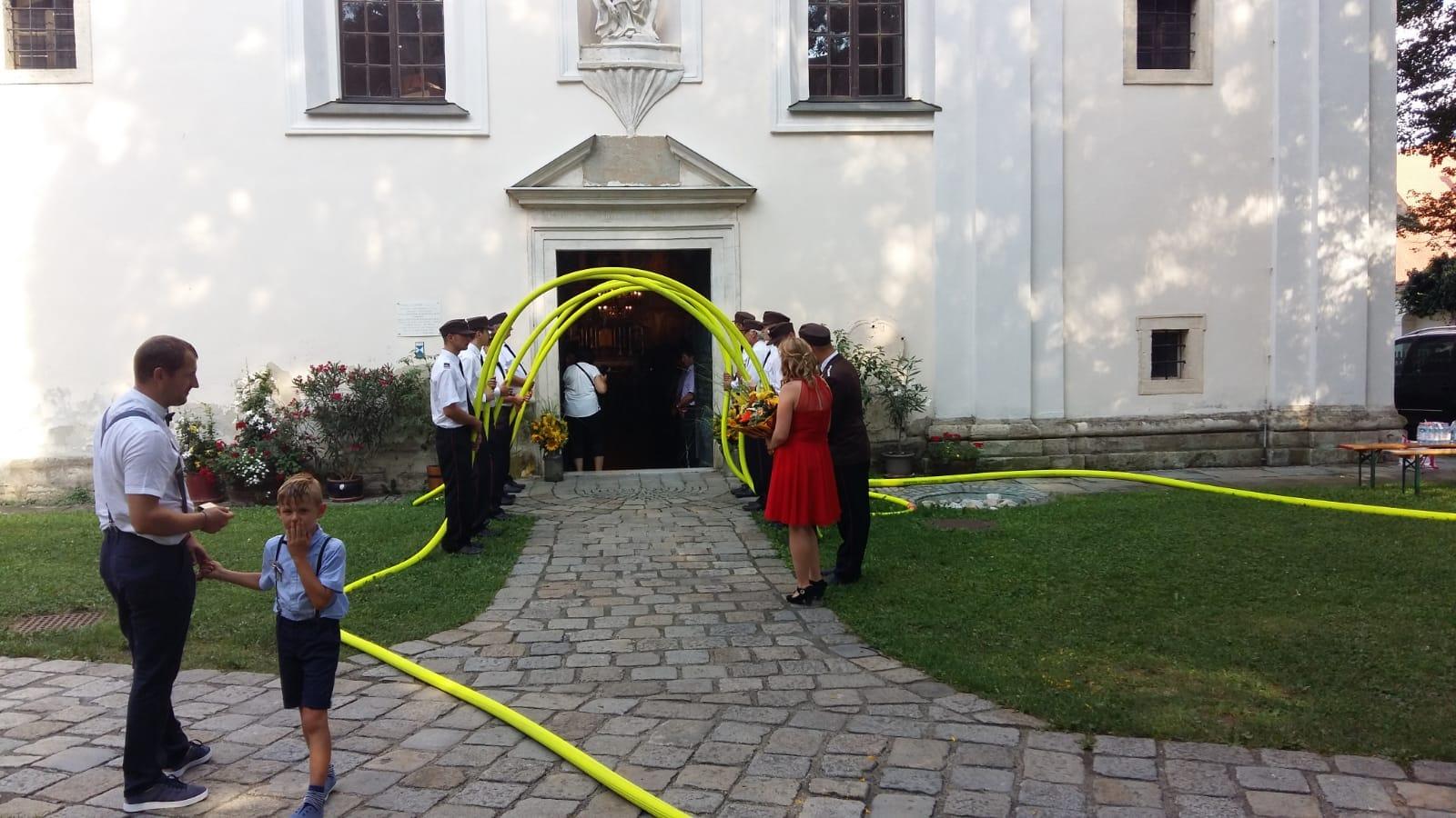 Freiwilligen Feuerwehr Goritz Bei Radkersburg Ff Goritzs Jimdo Page