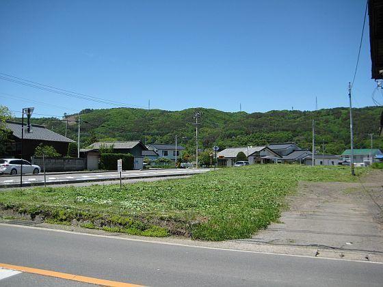 過去取扱物件写真⑮ 長野県 佐久市 あづま不動産 田舎暮らし