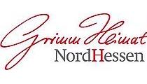 Logo Grimm-Heimat Nordhessen