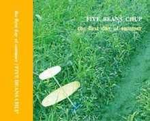 Five Beans Chup CD