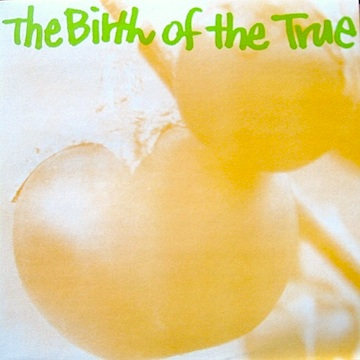 VA Birth of the True LP (available)