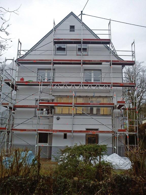 wallerfangen 12/2011