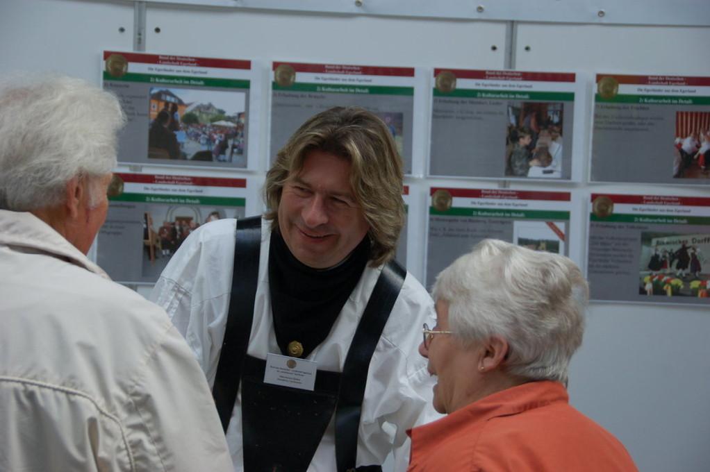 Die Egerländer - Richard Sulko