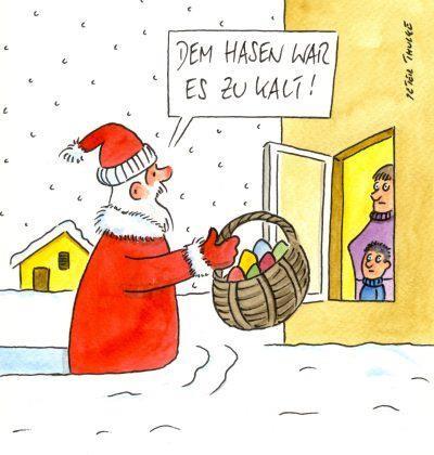 Für die treffende Darstellung der diesjährigen Ostern danken wir Herrn GErhard Schmatzberger sehr herzlich !