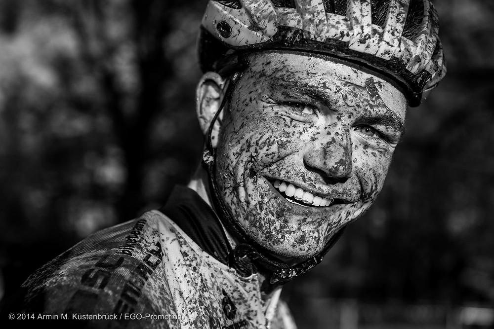 Cyclocross Magstadt