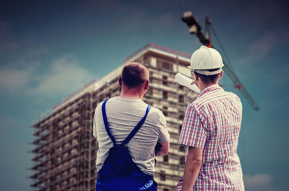 Arbeit, die sich lohnt: Wir brauchen gerechte Löhne und Renten!