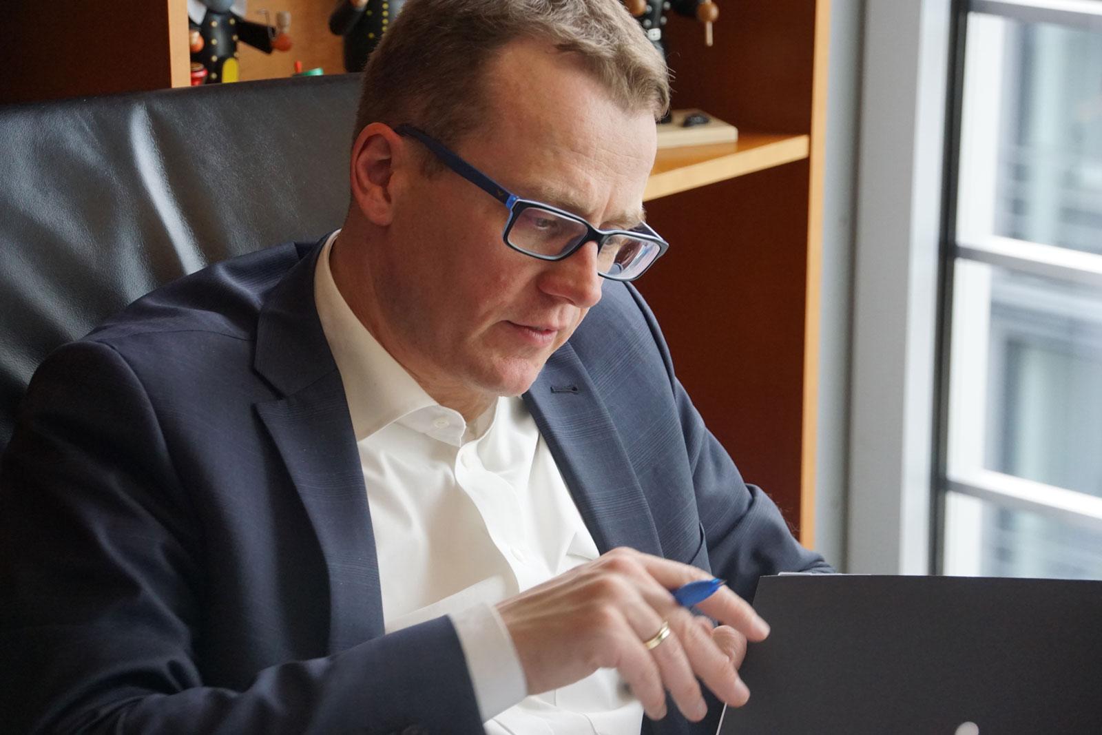 Rechnungshof-Kritik an Bundesgesundheitsministerium ist kleinkariert