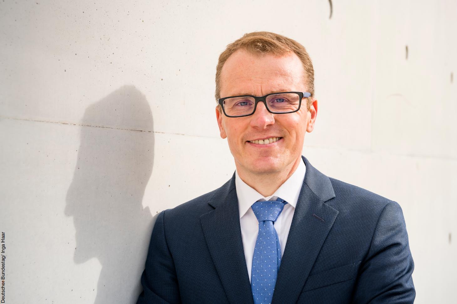 Offener Brief der sächsischen Wirtschaft: Jetzt Zähne zusammenbeißen, damit wir dann öffnen können