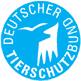 Deutscher Tierschutzbund e. V.