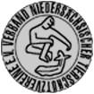 Niedersächsischer Tierschutzverein e. V.