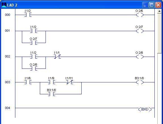diagramas de plc   16 wiring diagram images