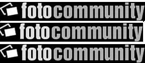 Fotocommunity.de - Link