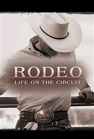 Rodeo (1 épisode) / Discovery