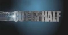 Au coeur de la mécanique (1 épisode) / Discovery