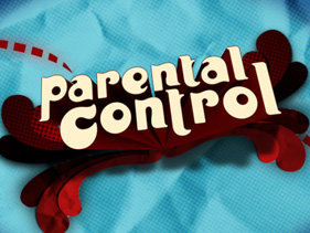 Parental Control (1 épisode) / MTV