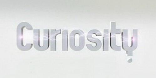 Curiosity (3 ép.) / Discovery