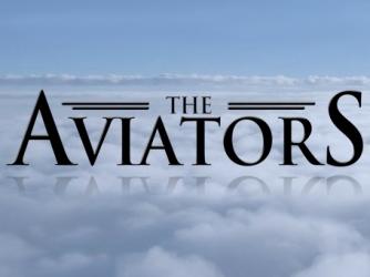 Les aviateurs (4 épisodes) / Discovery
