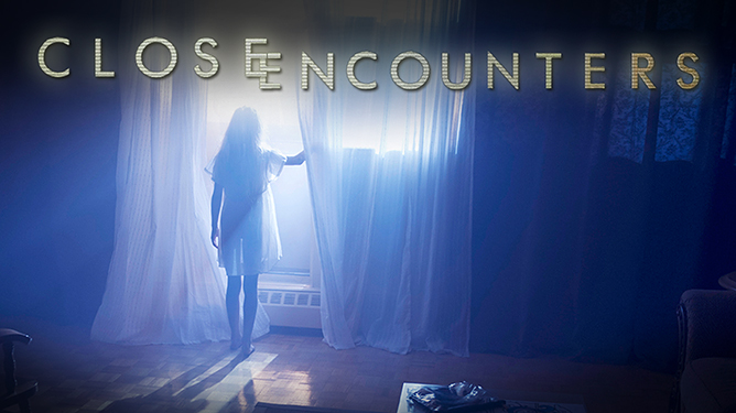Contact (3 ép.) / Discovery