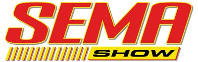 Las Vegas : le SEMA Show / Discovery