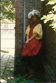 1987 - Kaatje