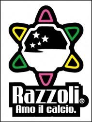 http://www.razzoli.jp