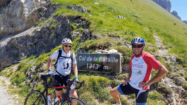 Club cyclotouriste saint jean de vedas pignonlibrevedasien - Meteo st jean de vedas ...