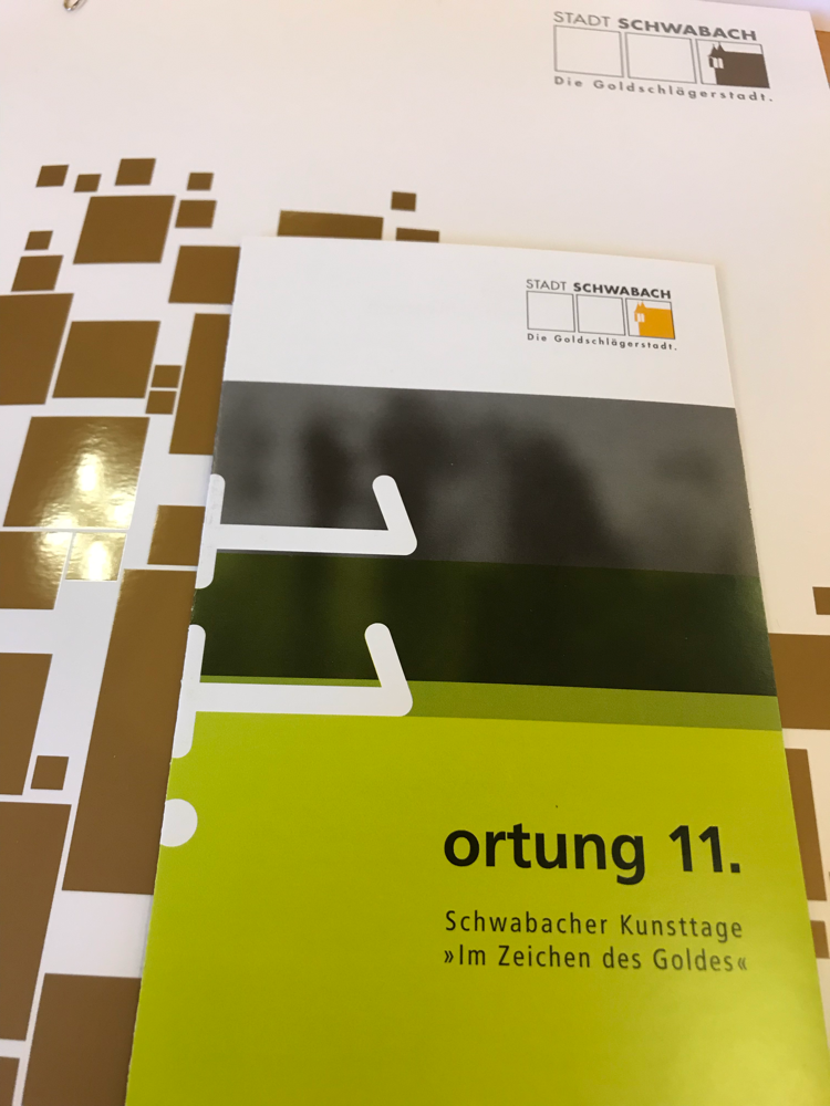 Ortung 11