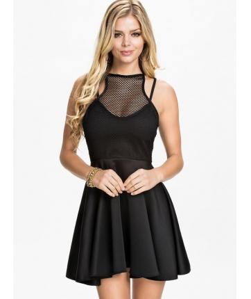 Клубное платье минск