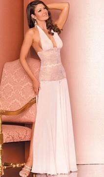 Victorias Secret  официальный сайт и интернет магазин