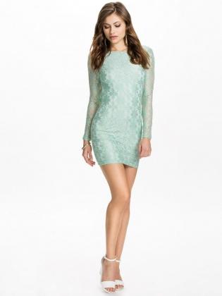 Модная клубная одежда с доставкой