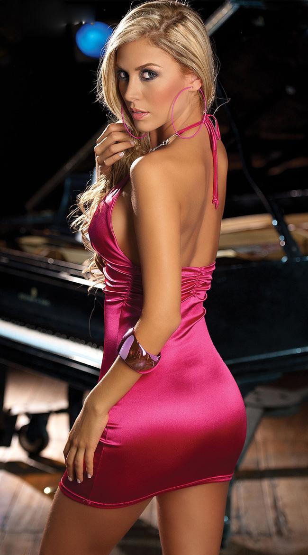 e46e788180c4 Клубные платья - Интернет-магазин сексуальной, модной женской одежды ...