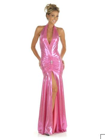 485fa8ad077b Длинные платья - Интернет-магазин клубной и латексной одежды ...