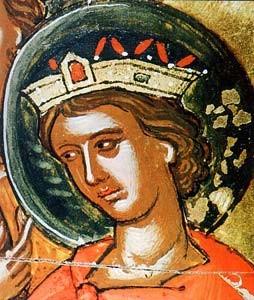 Der Prophetenkönig David