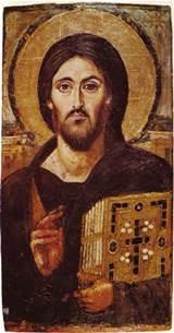 Herr, du Sohn Davids, erbarme dich über uns!