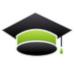 Bildungskommunikation, Schulkommunikation, Unterrichtsmaterial, Schülermagazine, Lehrerhefte, Arbeitsblätter, Lernportale für allgemeinbildende und Berufsschulen