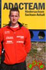 Marc Wochatz Trainer