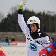 Julien Guezou TW # 1