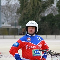 Nicolas Wieczoreck # 3