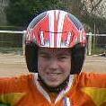 Romain Verger TW # 1