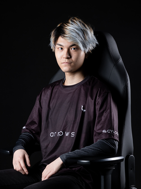 REJECT×noblechairs   広告