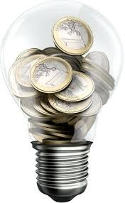 Why Spain Has The Most Expensive Electricity Bill In