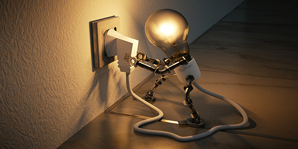 What price increases does the new electricity bill that comes into effect from June 1 next in Spain?