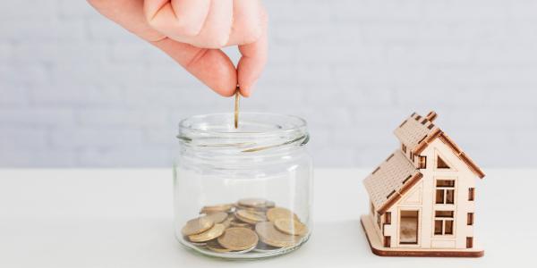 ¿Cuál es el tamaño mínimo legal de una vivienda en España? (Actualizado 2021)