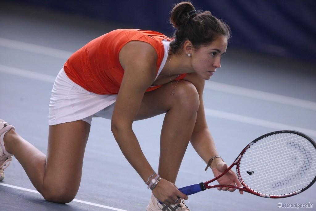 Maria Cristina GONCALVES
