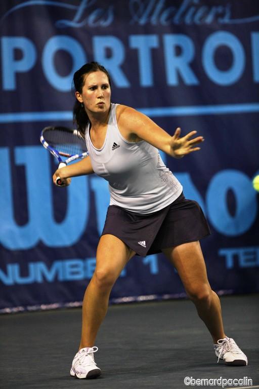 Sofia ARVIDSSON