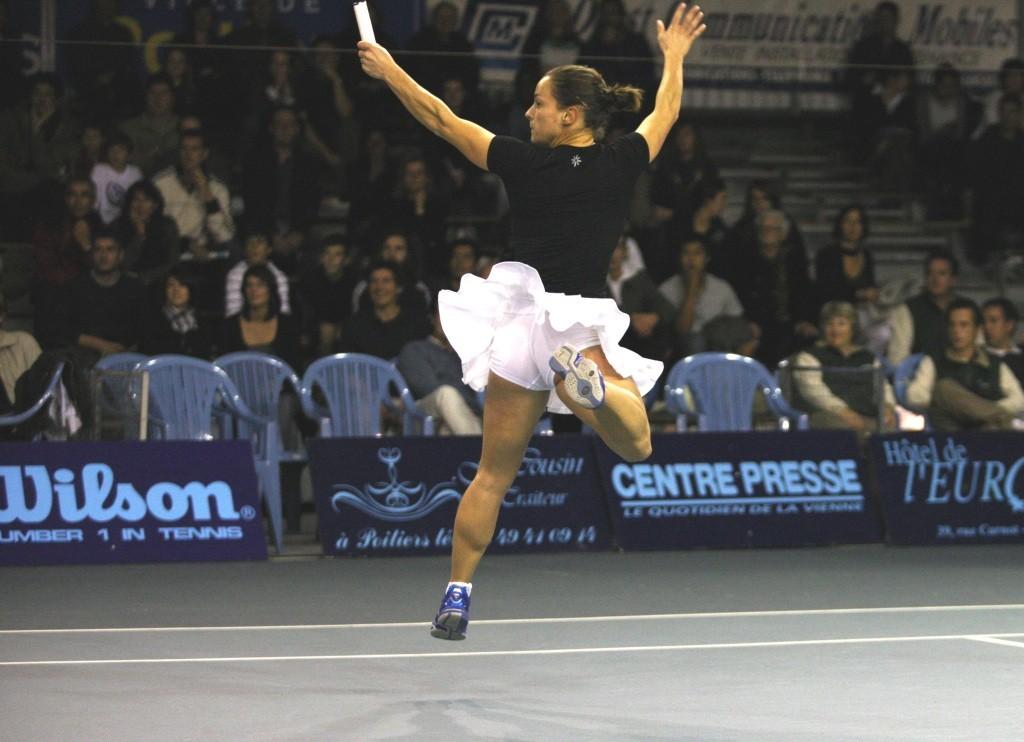 Aurélie VEDI